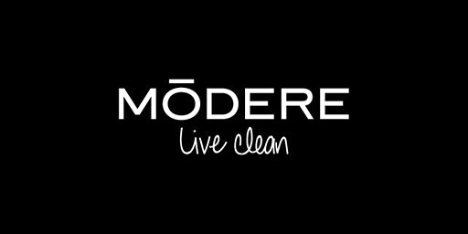 MODERE Meet-up