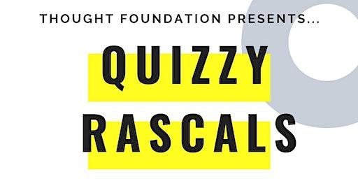 Quizzy Rascals