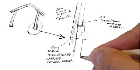 MANTOVA - Progettare e costruire edifici in legno di qualità biglietti