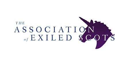 The Association of Exiled Scots Step Dancing Workshops tickets