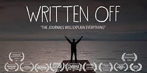 Written Off - Public Screening & Discussion