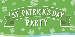 PWML: St. Patrick's Day Party