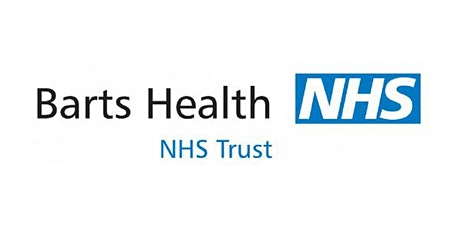 2nd Year Undergraduate Healthcare Student event tickets
