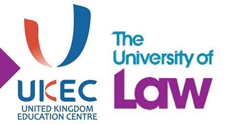 UKEC ULAW Exclusive Selection Event - Leeds