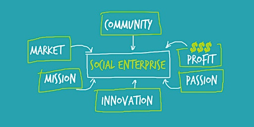 Social Enterprise & the Nonprofit Sector