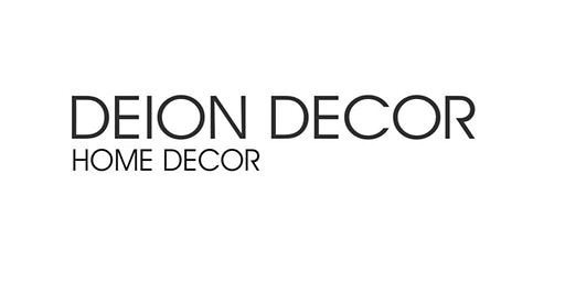 Deion Decor Launching Event