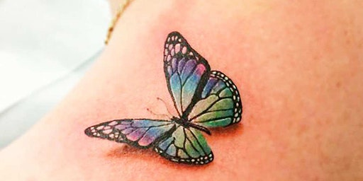 Tatuaggio e Piercing: Aspetti di Sicurezza