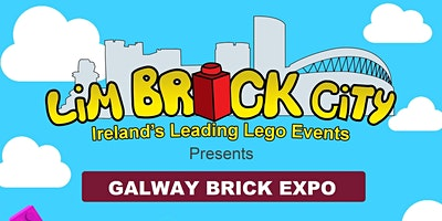 Galway Brick Expo