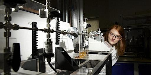 Chemical Engineering Industry Challenge Workshop