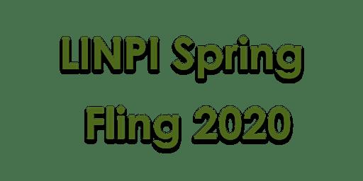 LINPI Spring Fling
