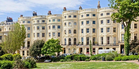 The Launch of the Apartments at Brunswick Square tickets