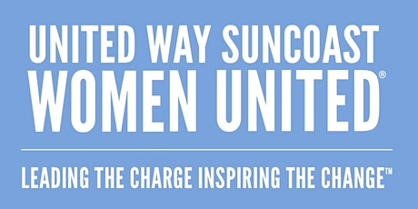 Sarasota ELC tour with Women United tickets