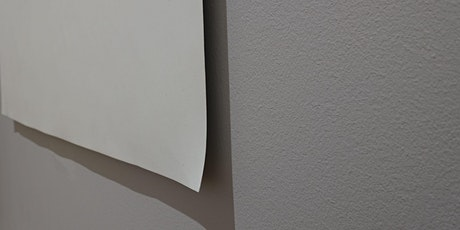 Workshop: Porcelain Papers tickets