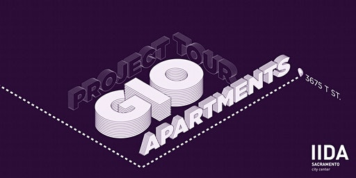 Project Tour - Gio Apartments