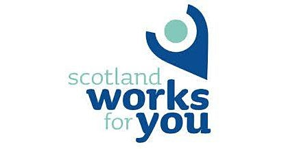 Scotland Works For You  - STIRLING