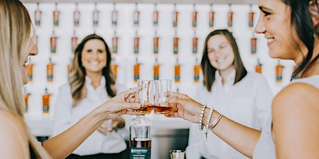 After Hours: Shaking Up YPN at Bottle & Bond Kitchen and Bar tickets