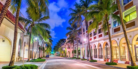 Social Security & Income Planning Workshop in Royal Palm Beach, FL tickets