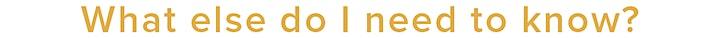 City MOGULS Presents: Talk The Walk Entrepreneurial Summit image