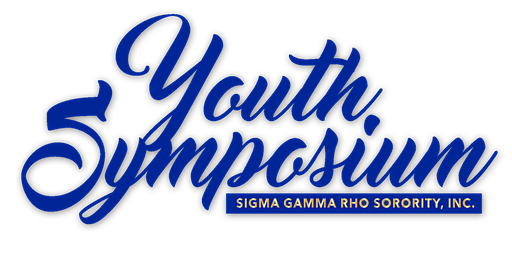 Youth Symposium 2020:Elevating Our Youth Civically Socially & Physically