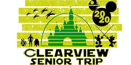 Clearview Senior Trip Meeting tickets