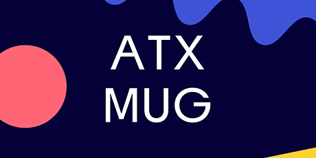 Austin Miro User Group Kickoff Event tickets