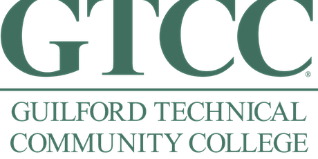 GTCC High School Student Admissions Meeting tickets