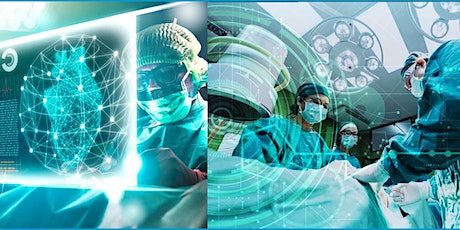 KHSC/QU Innovation:Interventional Medicine: Minimally Invasive Approaches tickets