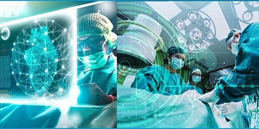 KHSC/QU Innovation:Interventional Medicine: Minimally Invasive Approaches