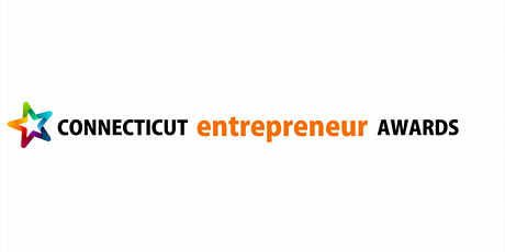 2020 CT Entrepreneur Awards tickets