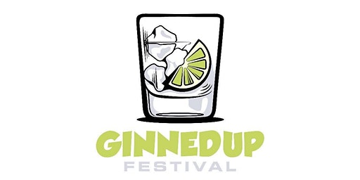 Ginned Up - Ginmesse in der Elisabethenkirche