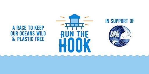 Run The Hook 5K/10K 2020