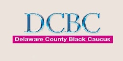 Delco Black Caucus Job Fair