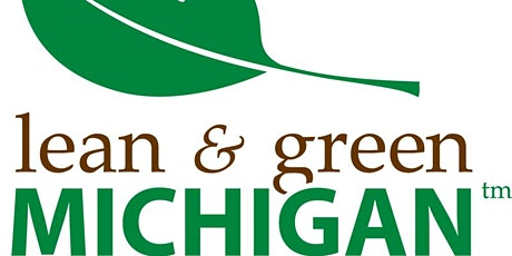 Southeast Michigan PACE Summit tickets