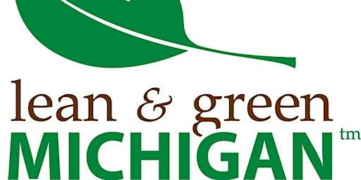 Southeast Michigan PACE Summit