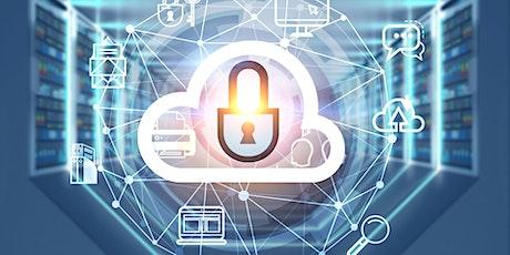 Fokusworkshop - Cloud und IT-Sicherheit Tickets