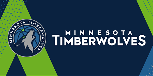 Timberwolves Watch Party - Feb 23rd