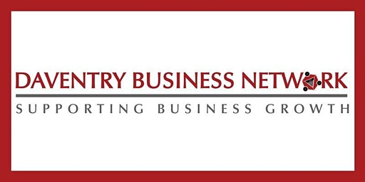 Daventry Business Network March 2020 Meeting