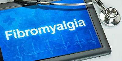 Freedom From Fibromyalgia Workshop