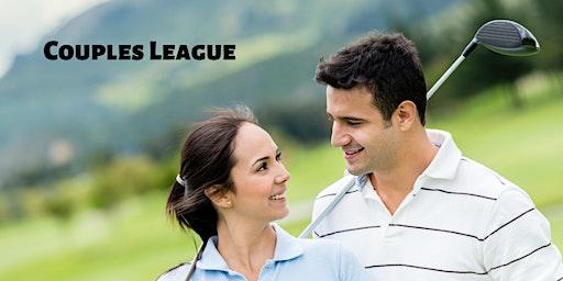 Couples League
