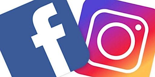 Instagram e Facebook: metti in vetrina la tua attività
