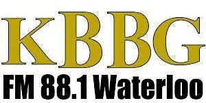 KBBG 88.1FM  A Night of Royalty