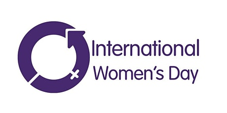 International Women's Day 2020, Women in Business tickets