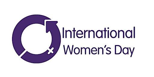International Women's Day 2020, Women in Business