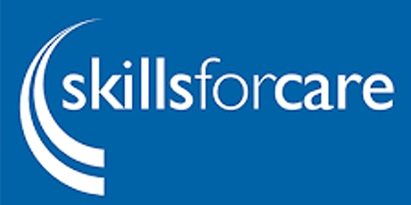 Skills for Care Bury Registered Managers Network Meeting tickets