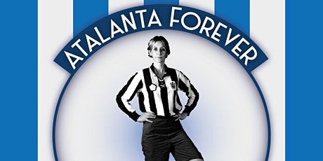 Mikron Theatre presents: Atalanta Forever tickets