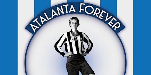 Mikron Theatre presents: Atalanta Forever