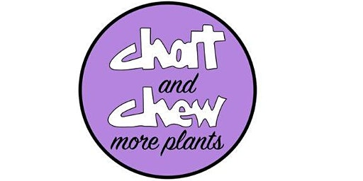 """Chat and Chew Skype with Dr. Jim Loomis from """"The Game Changers"""""""