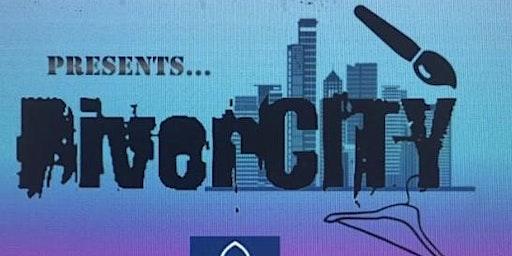 Interlace Events presents DiverCITY!