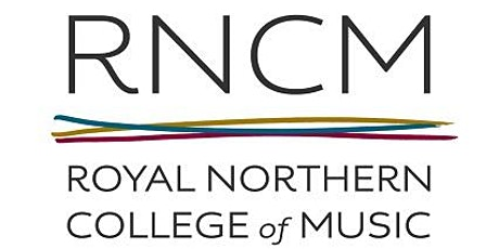 Lunchtime Concert - Royal Northern College of Music Brass Band tickets