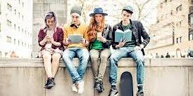 LIVE CLASS - L'Adolescenza: quali aiuti con gli oli essenziali